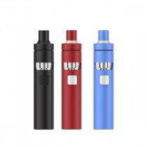 Електронска цигара Пакети  eGo AIO D22