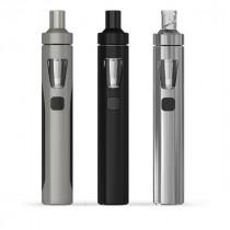 Електронска цигара Пакети  eGo AIO