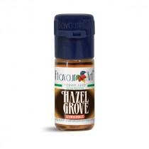 Електронска цигара Течности  Hazel Grove - Лешник 10ml