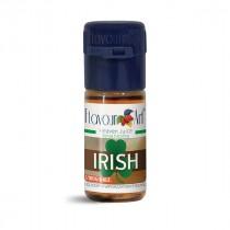 Електронска цигара Течности  Irish Cream 10ml
