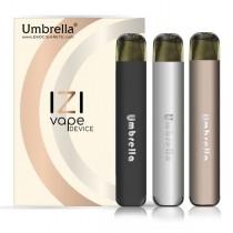 Електронска цигара IZI Vape POD  Umbrella IZI vape DEVICE