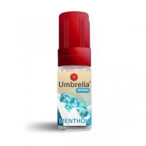 Електронска цигара DIY  Umbrella DIY aroma Menthol 10ml
