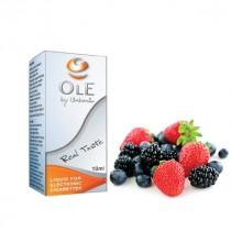 Електронска цигара Течности  OLE Berry MIX - Шумско овошје 10ml