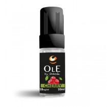 Електронска цигара Течности  OLE Cherry - Višnja 10ml