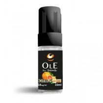 Електронска цигара Течности  OLE Citrus Mix 10ml