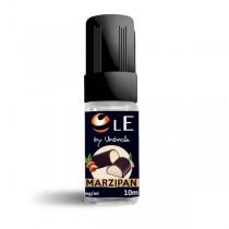 Електронска цигара Течности  Ole Marzipan 10ml