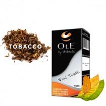 Електронска цигара Течности  OLE Tobacco 10ml
