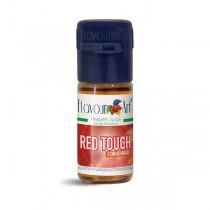 Електронска цигара Течности  Red Touch - Jагода  10ml