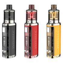 Електронска цигара Пакети Wismec SINUOUS V80 СО AMOR NSE АТОМИЗЕР