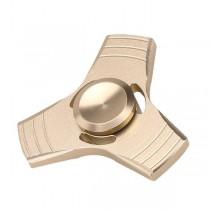 Спинери  Fidget Spinner Aluminium Alloy