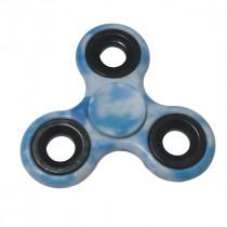 Спинери  Fidget Spinner Color Mix Плав