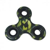 Спинери  Fidget Spinner Color Mix Military