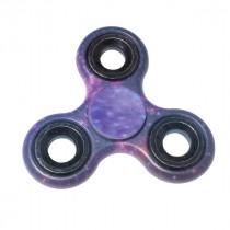 Спинери  Fidget Spinner Color Mix Виолетов