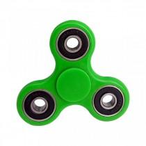 Спинери  Fidget Spinner Regular Зелен