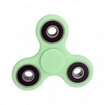 Спинери  Fidget Spinner Regular Светло Зелен
