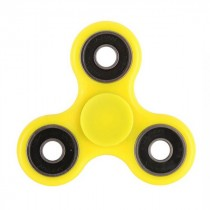 Спинери  Fidget Spinner Regular Жолт
