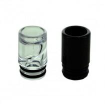 Е-цигари  Спирална муштикла за eGo AIO