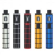 Електронска цигара Пакети  eGo ONE TFTA