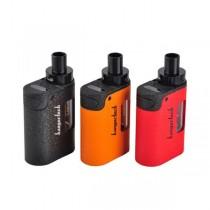Електронска цигара Пакети  Togo Mini
