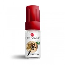 Е-цигари  Umbrella 7 Tobaccos 10ml