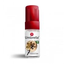 Електронска цигара Течности  Umbrella 7 Tobaccos 10ml