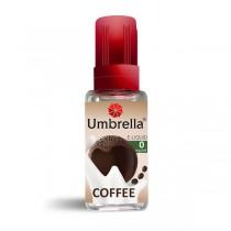 Електронска цигара Течности  Umbrella Coffee - Kaфе 30ml