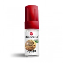 Е-цигари  Umbrella Desert Blend 10ml
