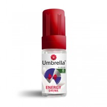 Е-цигари  Umbrella Energy Drink 10ml