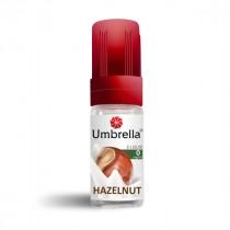 Електронска цигара Течности  Umbrella Hazelnut - Лешник 10ml