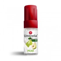 Е-цигари  Umbrella Pear - Круша 10ml