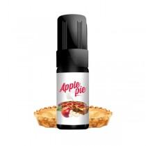Електронска цигара Течности  Umbrella Premium Apple Pie 10ml