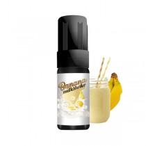 Електронска цигара Течности  Umbrella Premium Banana Milkshake 10ml