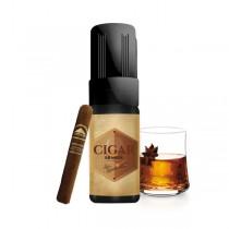Електронска цигара Течности  Umbrella Premium Cigar Brandy 10ml