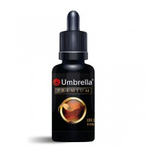 Електронска цигара Течности  Umbrella Premium Deluxe Tobacco 30ml