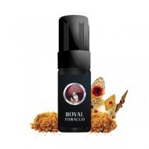 Електронска цигара Течности  Umbrella Premium Royal Tobacco 10ml