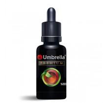 Е-цигари  Umbrella Premium Shisha Mix 30ml