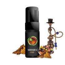 Електронска цигара Течности  Umbrella Premium Shisha Mix 10ml
