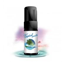 Електронска цигара Течности  Umbrella Premium Tropical Paradise 10ml