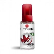 Електронска цигара Течности  Umbrella RED Tobacco 30ml