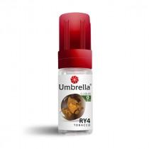 Електронска цигара Течности  Umbrella RY4 10ml