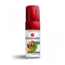 Е-цигари  Umbrella Toscana Tobacco 10ml