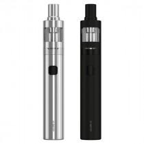 Електронска цигара Пакети  eGo One V2