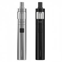 Електронска цигара Пакети  eGo One V2 XL