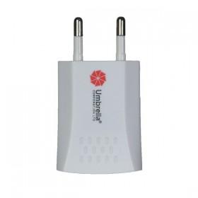 Електронска цигара Делови  Зиден полнач- адаптер