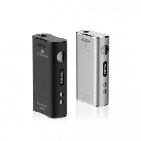 Електронска цигара Делови  X Mode 100W