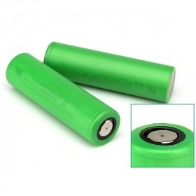 Електронска цигара Делови  Батерија 18650 Sony VTC 4 30A - 2100mAh
