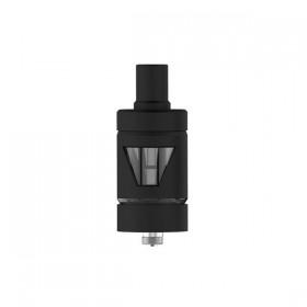 Електронска цигара Делови  Атомизер  Tron S