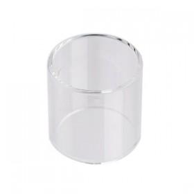 Електронска цигара Делови  Заменско стакло за VECO One Plus