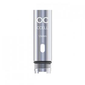 Електронска цигара Делови  Греач OC CCELL Ceramic 1.3ohm за Umbrella Prestige