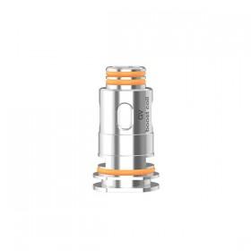 Електронска цигара Делови  Греач BOOST GV-65 0,6ohm